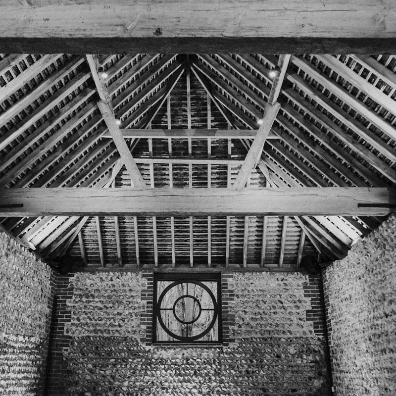 Funeral Service Cissbury Barns Direct Cremation